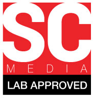 SC Lab Approved