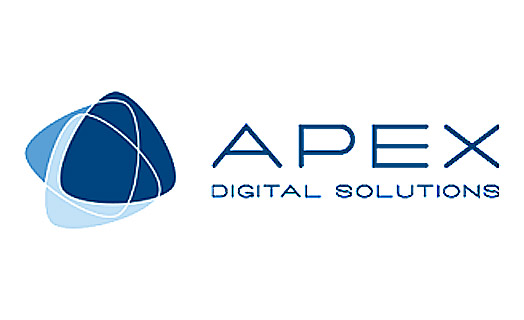 Apex Digital Solutions, Inc.
