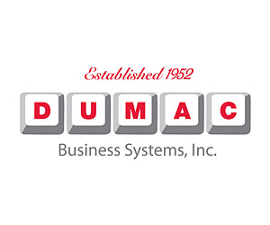 DUMAC Business Systems