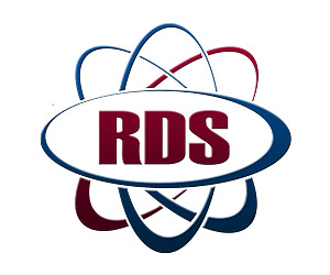 Retail Data Systems (RDS)