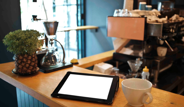 Wireless POS Helps Make Your Business More Efficient
