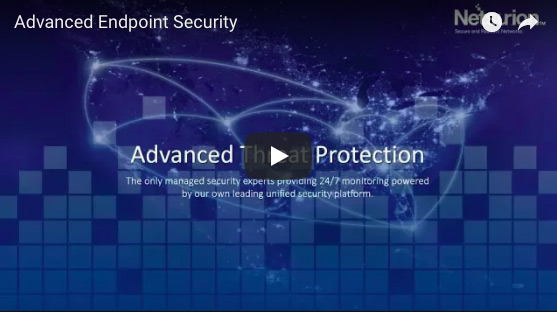 Endpoint Demo