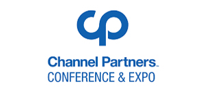 Channel Partners Conference and Expo