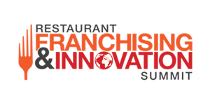 Restaurant Franchising and Innovation Conference
