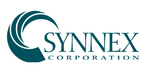 Synnex All-Star Event