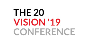 Vision '19 Conference