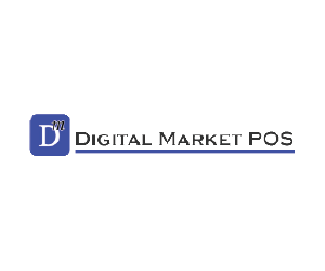 Digital Market POS