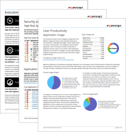 cyber threat assessment report image