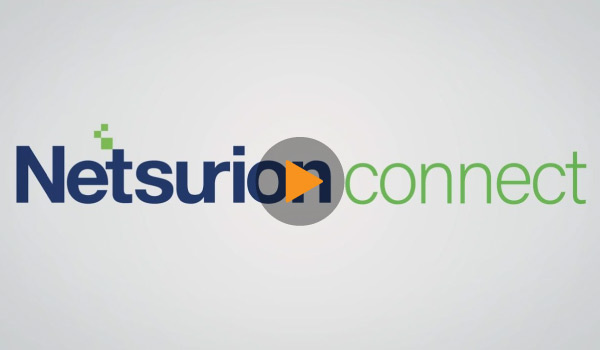 Netsurion Connect: Secure Connectivity for Branch Locations